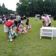 BTMUラグビーカーニバル